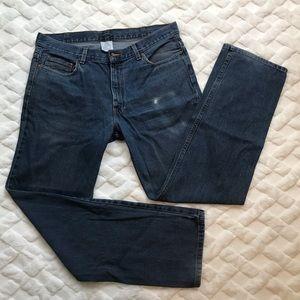 FADED GLORY | Men's Jeans W36 L34